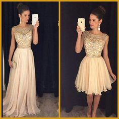 On Sale Outstanding Short Homecoming Dresses, Champagne Homecoming Dresses Prom Dress Short Prom Dresses Homecoming Dresses Champagne Prom Dresses Prom Dresses 2019 Champagne Homecoming Dresses, Cute Homecoming Dresses, Cheap Bridesmaid Dresses, Grad Dresses, Sexy Dresses, Beautiful Dresses, Evening Dresses, Short Dresses, Prom Dress