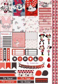 minnie_love___printable_stickers_by_anacarlilian-da9obu5.jpg 2,236×3,225 pixels