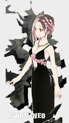 Nero con este traje se ve demasiado....