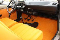 1977 Peugeot 104 ZS   I4, 1,124 cm³   66 PS
