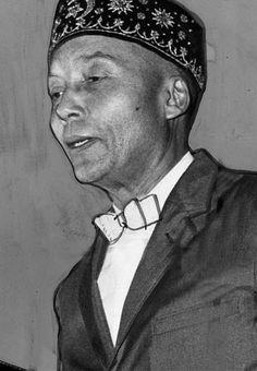Elijah Muhammad Elijah Muhammad, Bsl, Black History, Abraham Lincoln