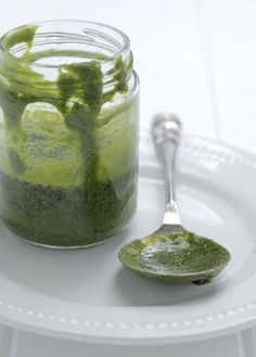 How To Make The Perfect Dressing : The Healthy Chef – Teresa Cutter