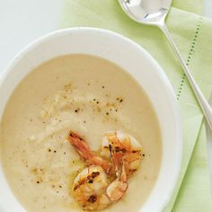 5 Easy Soup Recipes You Haven't Tried | Women's Health Magazine