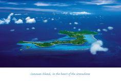 Tamarind Beach | Grenadines Hotel | Luxury boutique hotel, grenadines & barbados