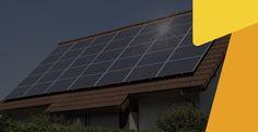 A TS Energy é um dos braços de inovação da empresa Tec System, focada em diferentes soluções de energia solar, eólica e hídrica, residencial e empresarial.