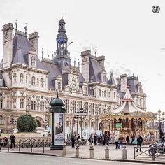 present  IG  S P E C I A L  M E N T I O N | P H O T O |  @herve_in_paris  L O C A T I O N | Hôtel de Ville-París-France  __________________________________  F R O M | @ig_europa A D M I N | @emil_io @maraefrida @giuliano_abate S E L E C T E D | our team F E A U T U R E D  T A G | #ig_europa #ig_europe  M A I L | igworldclub@gmail.com S O C I A L | Facebook  Twitter M E M B E R S | @igworldclub_officialaccount  F O L L O W S  U S | @igworldclub @ig_europa…