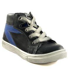 458A BELLAMY ELOI NOIR www.ouistiti.shoes le spécialiste internet  #chaussures #bébé, #enfant, #fille, #garcon, #junior et #femme collection automne hiver 2016 2017