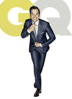 jimmy fallon - Google Search