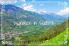 Wander in Südtirol - Geheimtipps abseits der klassischen Touristenwege Hiking, Mountains, Nature, Travel, Vegetarian Recipes, Classic, Tips, Walks, Naturaleza