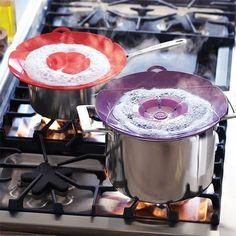 21 outils de cuisine qui vous éviteront de vous salir les mains - Trucs et Astuces - Des trucs et des astuces géniales pour la cuisine - Ma Fourchette - Délicieuses recettes de cuisine, astuces culinaires et plus encore!