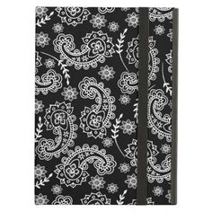 ==> reviews          Elegant Black & White Paisley iPad Case Stand           Elegant Black & White Paisley iPad Case Stand Yes I can say you are on right site we just collected best shopping store that haveShopping          Elegant Black & White Paisley iPad Case Stand Review on...Cleck Hot Deals >>> http://www.zazzle.com/elegant_black_white_paisley_ipad_case_stand-256350686861572008?rf=238627982471231924&zbar=1&tc=terrest