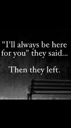 1207 Best Old And Lonely Images Thoughts Inspirational Qoutes