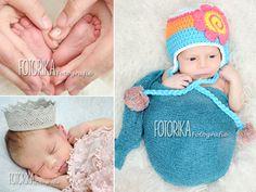 Neugeborenenfotografie, Babyfoto, Newborn, Babyfotograf