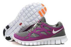 low priced 5125c 30d8e Nike Free Run 2 Femme,decathlon chaussures running,nike homme pas cher -  http