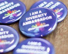 How to be a Diversein Ambassador? Cultural Diversity