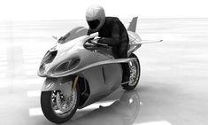 Biker Love, Future Transportation, Motorbike Design, Concept Motorcycles, Jet Engine, Futuristic Design, Future Car, Concept Cars, Motorbikes