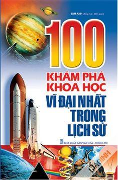Kipkis.com-100-kham-pha-khoa-hoc-vi-dai-nhat-trong-lich-su.jpg