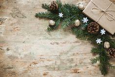 Christmas And New Year, Christmas Themes, Christmas Diy, Merry Christmas, Illustration Noel, Christmas Illustration, Business Christmas Cards, Christmas Greetings, Christmas Background