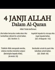 Muslim Beliefs, Hijrah Islam, Doa Islam, Pray Quotes, Quran Quotes Inspirational, Motivational Words, Muslim Quotes, Islamic Quotes, Peaceful Heart