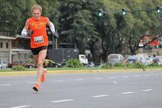 """""""Por el mismo camino, se llega siempre al mismo lugar"""". Esta frase, no sólo se aplica a la vida, sino también al running. Mira algunos cambios que pueden servirte"""