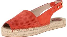 Shoe French Connection Women's Lucya Espadrille Sandal