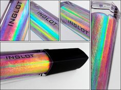 Inglot AMC Lip Gloss http://www.inglotaustralia.com/Lip_Gloss-AMC_Lip_Gloss.html