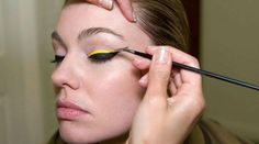 makeup-eyeliner-colorato