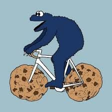 bicicletas - Buscar con Google