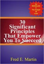 Empowered for Success - http://www.source4.us/empowered-for-success/