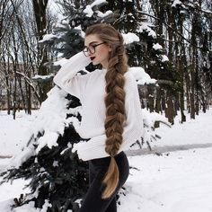 hairstyles natural black hair for braided hairstyles braided hairstyles for long hair hairstyles mohawk pictures hairstyles diy hairstyles into a ponytail braided hairstyles hairstyles 2018 Oblong Face Hairstyles, Wedge Hairstyles, Pretty Hairstyles, Braided Hairstyles, Braided Locs, Dance Hairstyles, Sleek Hairstyles, Hairstyles 2018, Beautiful Long Hair