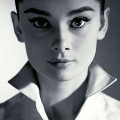 17 Audrey Hepburn Fashion Inspiration | Stylepecial