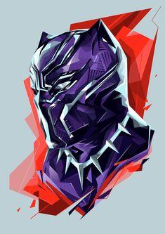 Marvel Wallpaper for iPhone Hq Marvel, Marvel Heroes, Marvel Cinematic, Marvel Comics, Black Panther Art, Black Panther Marvel, Combat Rapproché, Iron Man Wallpaper, Red Wallpaper