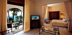 Италия, Сардиния 62 500 р. на 8 дней с 07 июля 2018 Отель: Is Morus Relais 4* Подробнее: http://naekvatoremsk.ru/tours/italiya-sardiniya-33