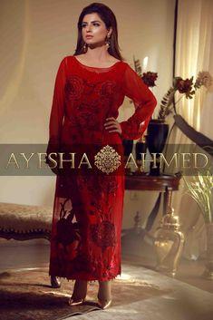 Formal Suits, Formal Wear, Formal Dresses, Pakistani Dress Design, Pakistani Dresses, Designer Wear, Designer Dresses, Party Wear Dresses, Indian Bridal