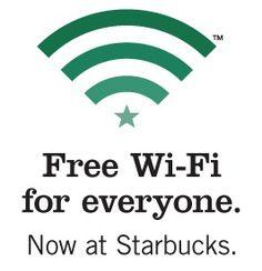 Not free wifi on vegas strip