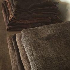 78 beste afbeeldingen van Stoffen fabrics French Linen - Tejidos ... ca80ec86fee9b