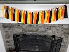 construction birthday party*construction birthday party decorations*construction garland*construction banner*under construction*halloween Construction Birthday Invitations, Construction Birthday Parties, Construction Party, Bff Birthday, Baby First Birthday, Birthday Party Decorations, Party Themes, Party Food Signs, Firefighter Baby