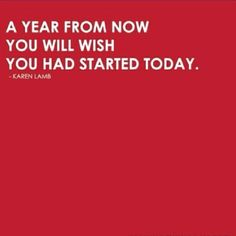 Will you be able to say that you quit smoking in 2013?    Quit smoking with us!  www.quitgroups.com #quitsmoking