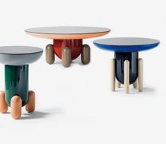 Interior Design Elements, Stool, Table, Furniture, Home Decor, Decoration Home, Room Decor, Tables, Home Furnishings