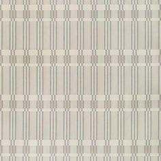 Groundworks Bandeau Fog by Kelly Wearstler Multipurpose Fabric