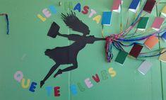 decoración biblioteca escolar decoración biblioteca infantil deco Library Un CRA…