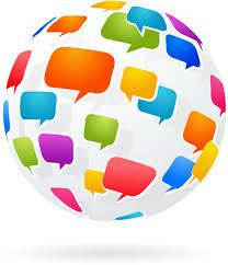 INSTANT MESSAGING (IM) is a form of real-time, direct text-based communication between two or more people. More advanced instant messaging software clients also allow enhanced modes of communication, such as live voice or video calling.
