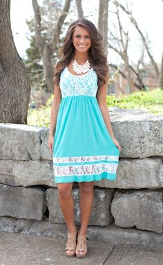 The Pink Lily Boutique - Steal You Away Lace Dress, $38.00 (http://thepinklilyboutique.com/steal-you-away-lace-dress/)