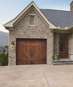 Fresh Carter Lumber Garage Doors