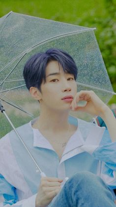 #hanseungwoo #victon #snoopy #X1 #X1hanseungwoo