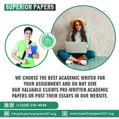 Call Or WhatsApp: +1 628 270 4648 superiorpapers247@gmail.com #originalpapers #nonplagiarizedpapers Academic Writing Services, Academic Writers, Best Essay Writing Service, Paper Writing Service, Business And Economics, Custom Writing, Term Paper, Good Essay, Writing Help