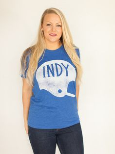 United State of Indiana coupon code for 15% off: ediu15  #indiana #unitedstateofindiana #indy #hoosier #colts #indianapoliscolts