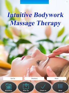 Go Massage! - screenshot thumbnail