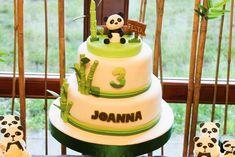 panda cake 3