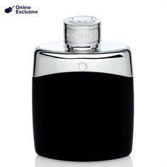 ced4fcaca1 Eau De Toilette 100ml Spray Perfume And Cologne